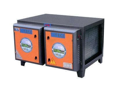 高效光解低空排放冠军国际cmp88备用网址